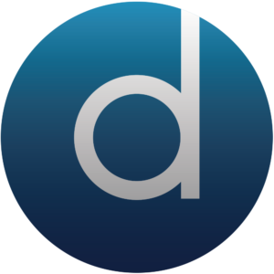 o-design_logo_icon