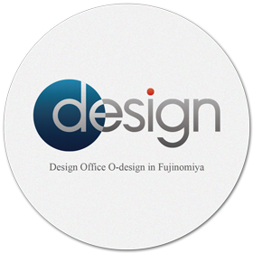 logo_odesign_top